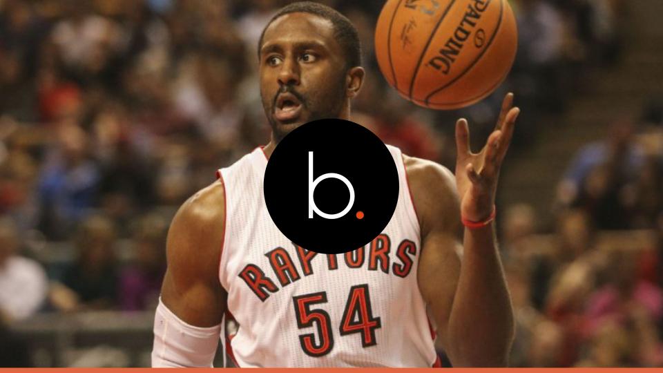 NBA Trade Rumors: Washington Wizards looking to the bolster bench.