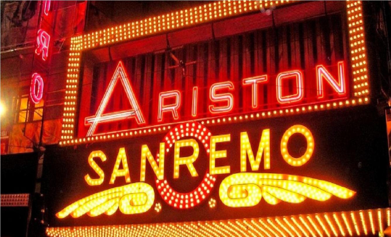 Festival di Sanremo 2018: i conduttori, cachet ed alcuni cantanti in gara