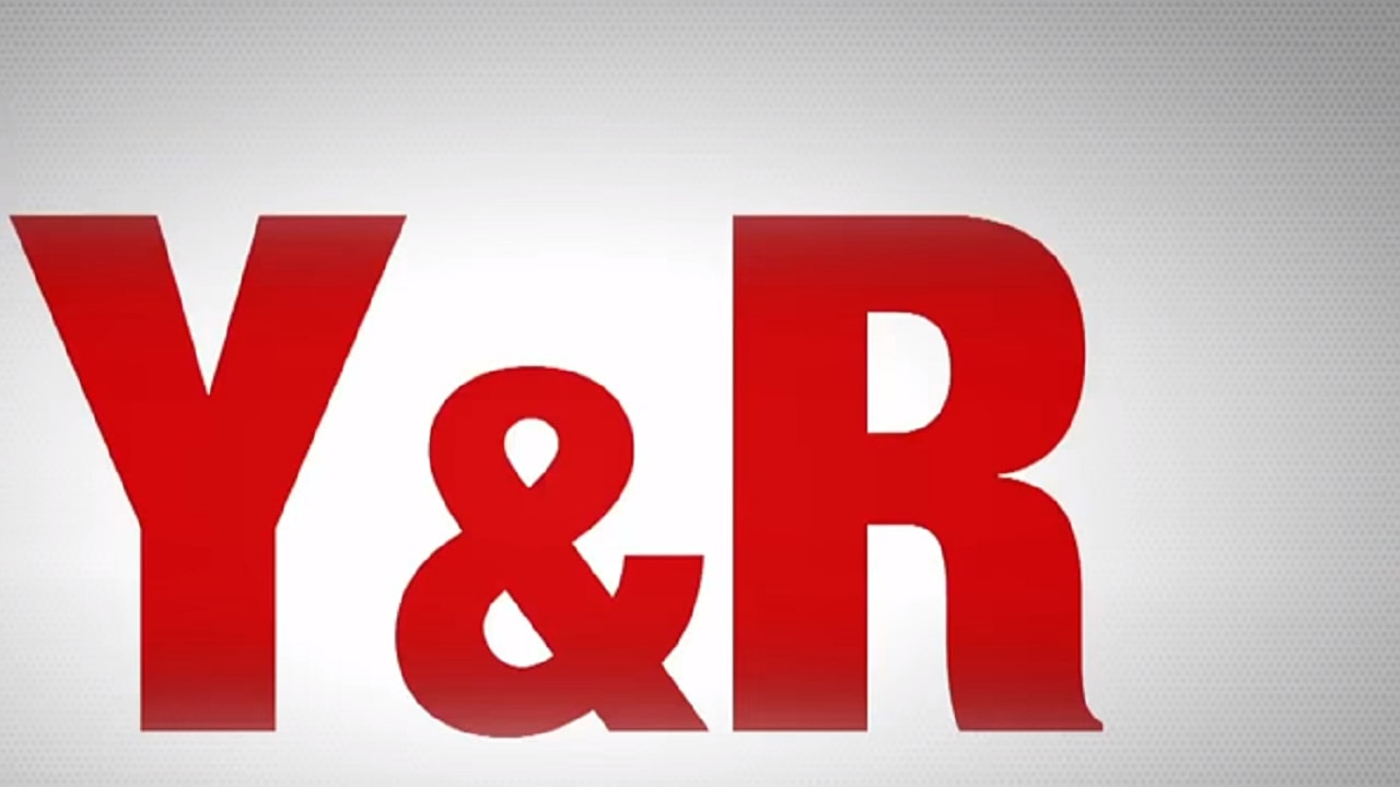 'Y&R' spoilers revealed changes in the plot
