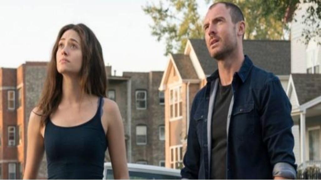'Shameless' Season 8 spoilers: Coupling catastrophes