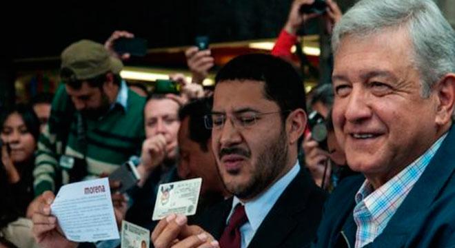 Todas las elecciones latinoamericanas del 2018
