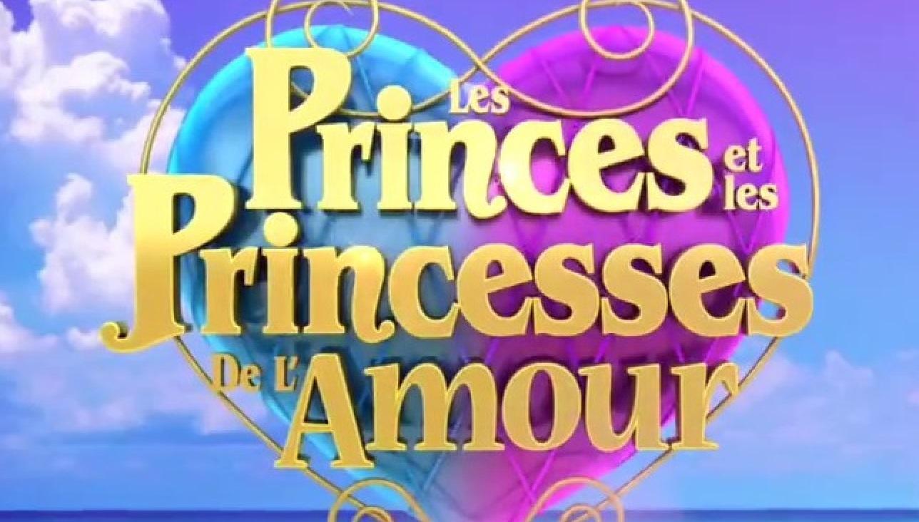 Les Princes de l'Amour 5 : deux prétendants sont en couple depuis le tournage !