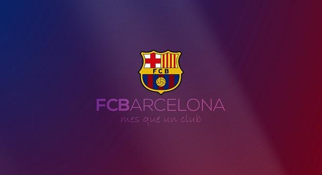 Coutinho podría llegar al Barça en breve