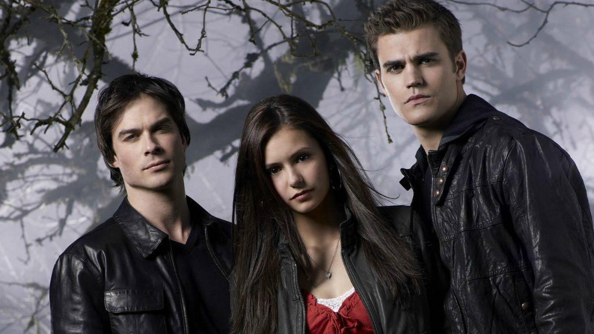 Assista: Descubra se você sabe tudo sobre The Vampire Diaries