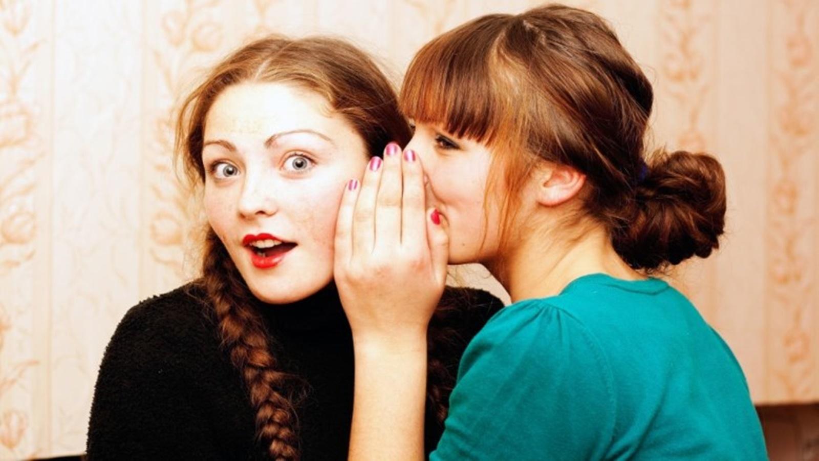 Assista: Confira os segredos íntimos que as mulheres não revelam a quase ninguém