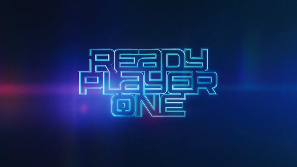 'Ready Player One' is much more than we think