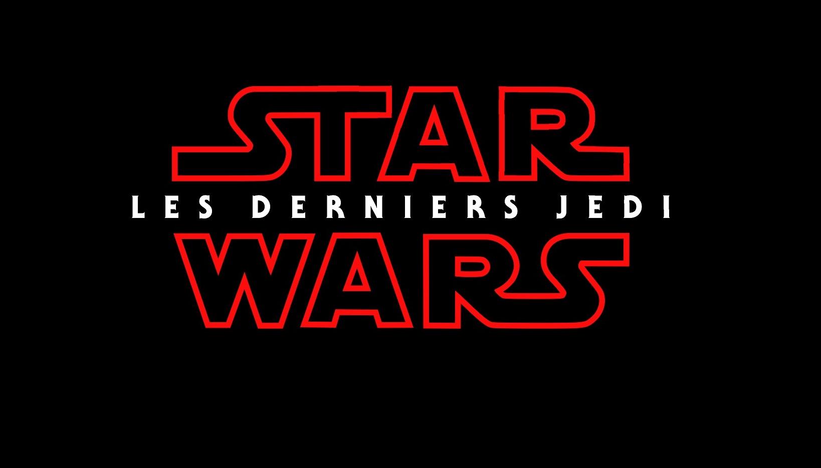 Top 10 Box-office : 'Star Wars : Les Derniers Jedi' toujours au sommet