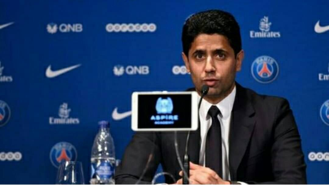 Mercato-PSG : Quels joueurs sont sur le départ ?