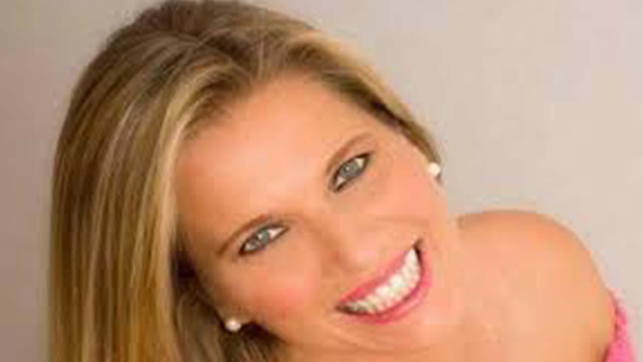 Laura Freddi, la gioia di essere mamma: è nata la piccola Ginevra