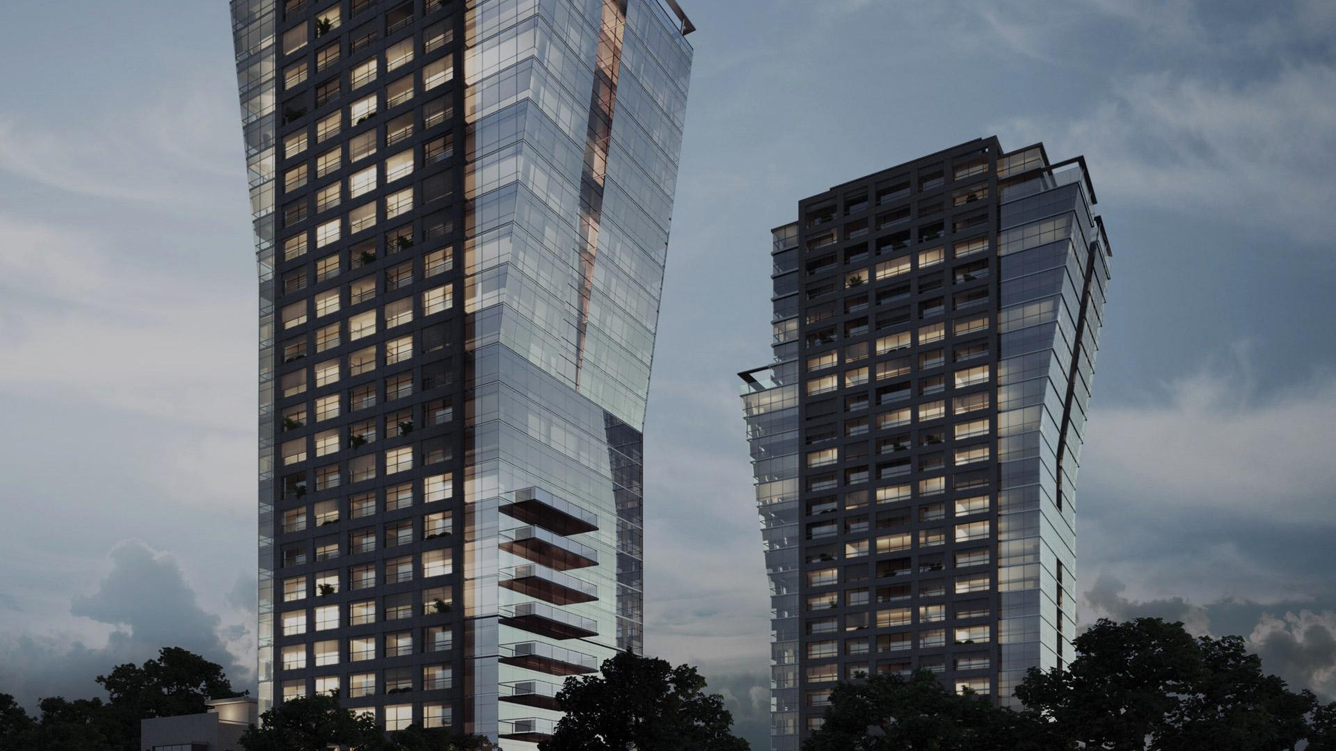 Mercado de la vivienda de Australia en camino a enfriarse en 2018
