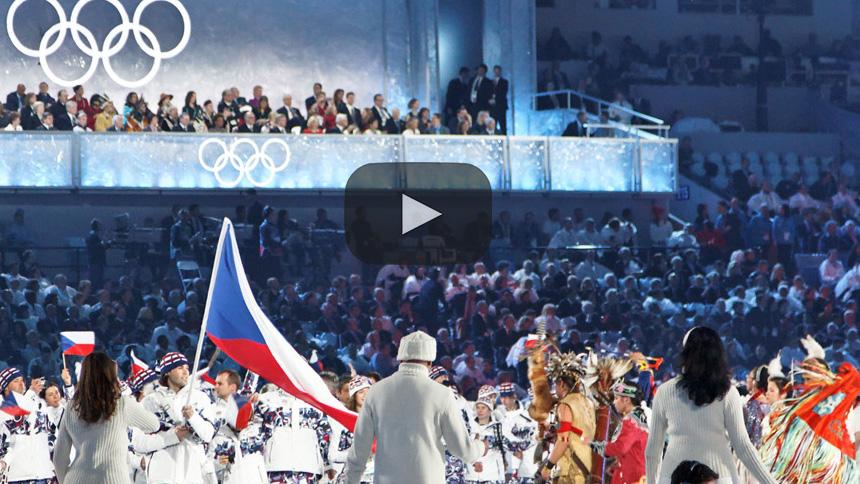 Corea del Norte acepta oferta de conversaciones sobre los Juegos Olímpicos