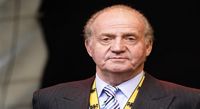 El cumpleaños de Juan Carlos I causa revuelo en las Redes Sociales
