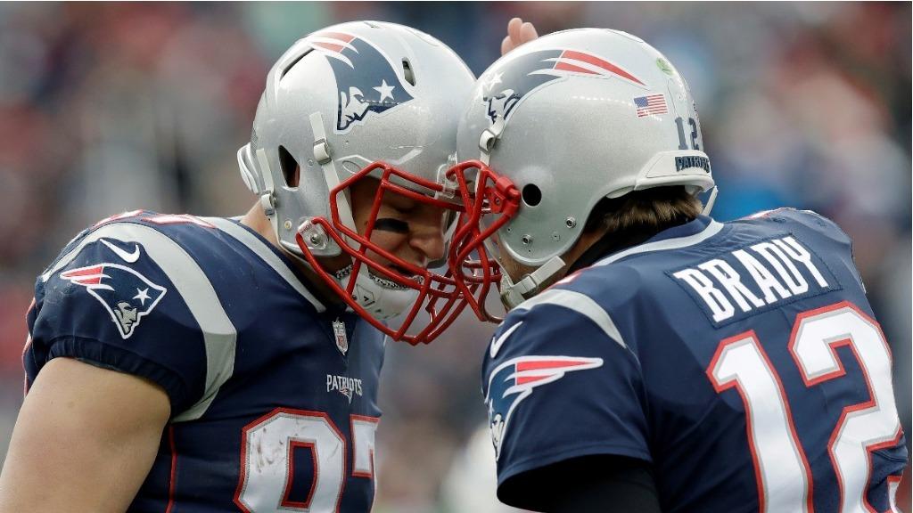NFL insider says Bill Belichick to return next season; Brady's sister weighs in