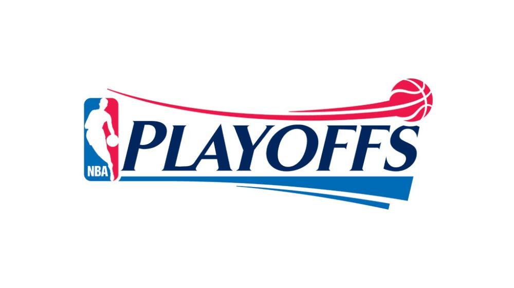 NBA Trade Rumors: Suitors and top package for Nikola Mirotic and Tyreke Evans