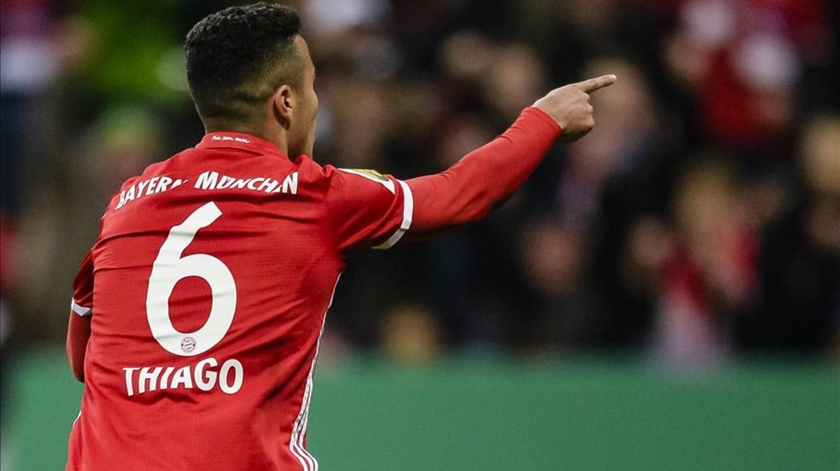 Mercado: ¡un ex Barça en camino al Real Madrid!