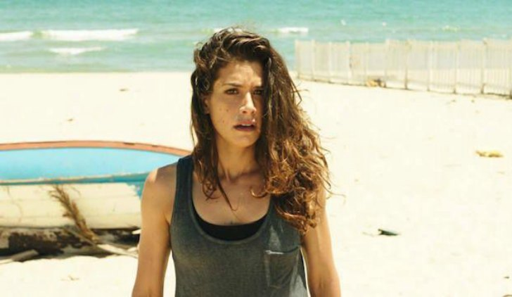 Rosy Abate, replica e inizio seconda stagione