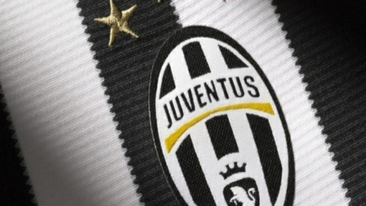 Juventus mercato: Chiellini al Machester City? la situazione attuale