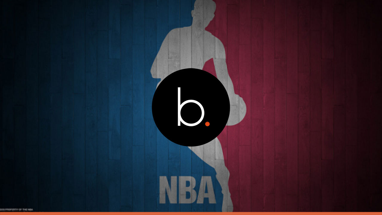 NBA Trade Rumors: Report George, Cousins, Gasol and others.