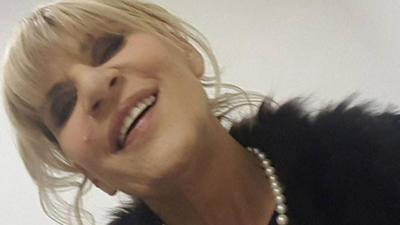 Uomini e Donne: Gemma Galgani chiude il progilo Instagram al pubblico