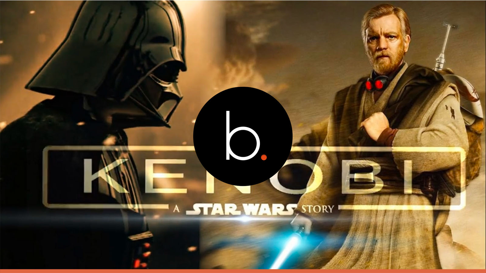 Star Wars : Ewan McGregor de retour dans le spin-off sur Obi-Wan Kenobi ?