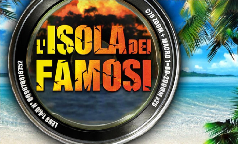 La dedica del fidanzato a Rosa Perrotta per l'Isola dei famosi 2018