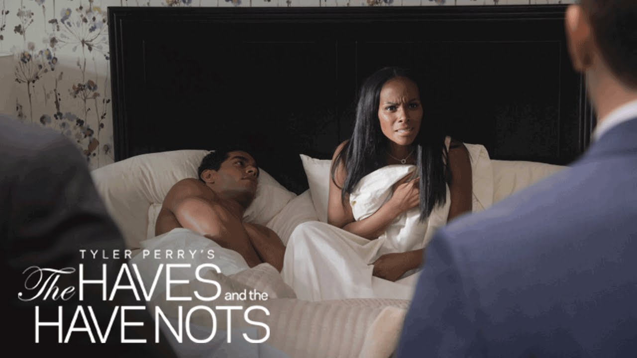 What to expect from season five of 'The Haves and the Have Nots'