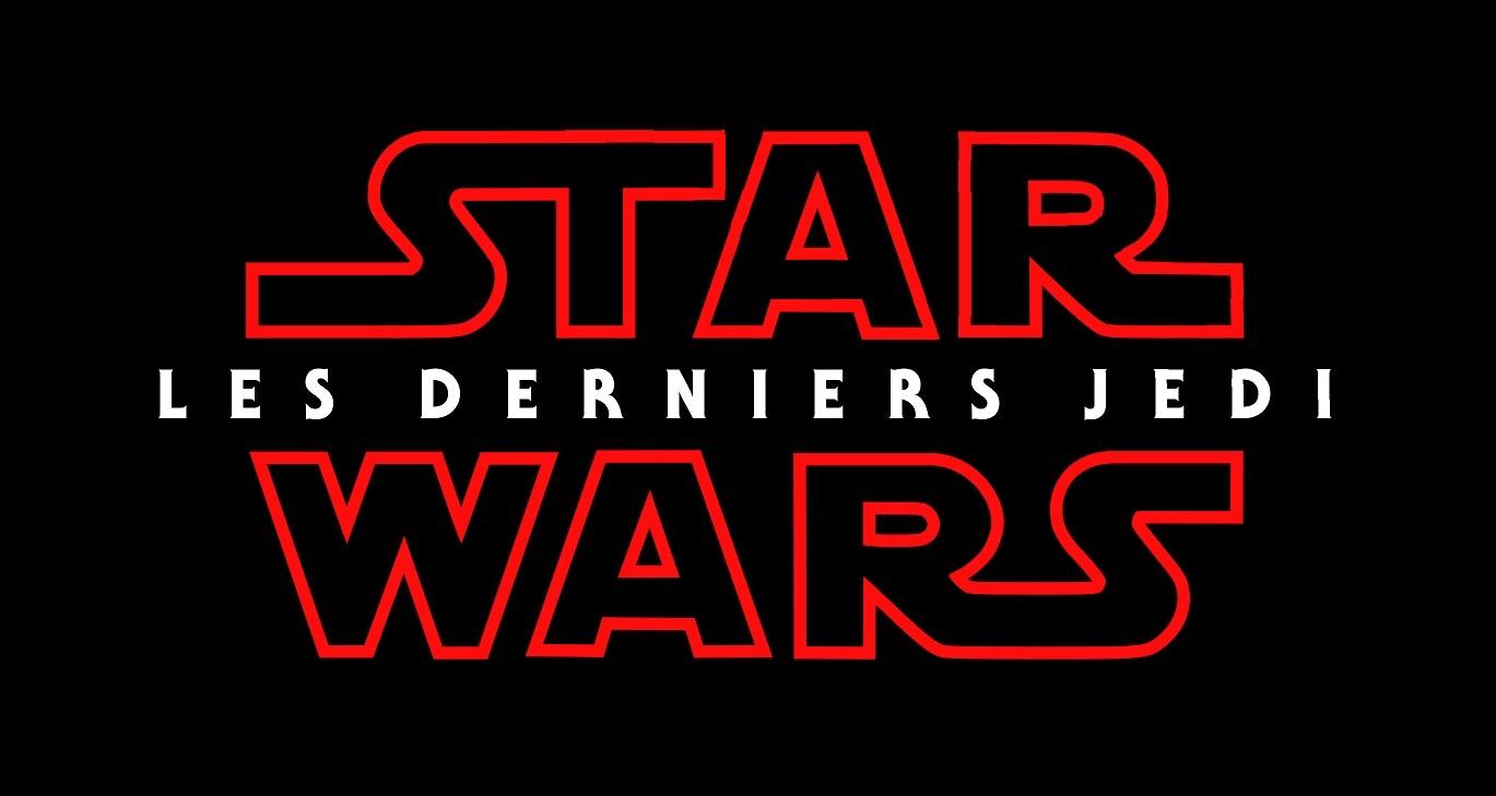 "Top 10 Box-office : ""Star Wars"" résiste à ""Jumanji"""