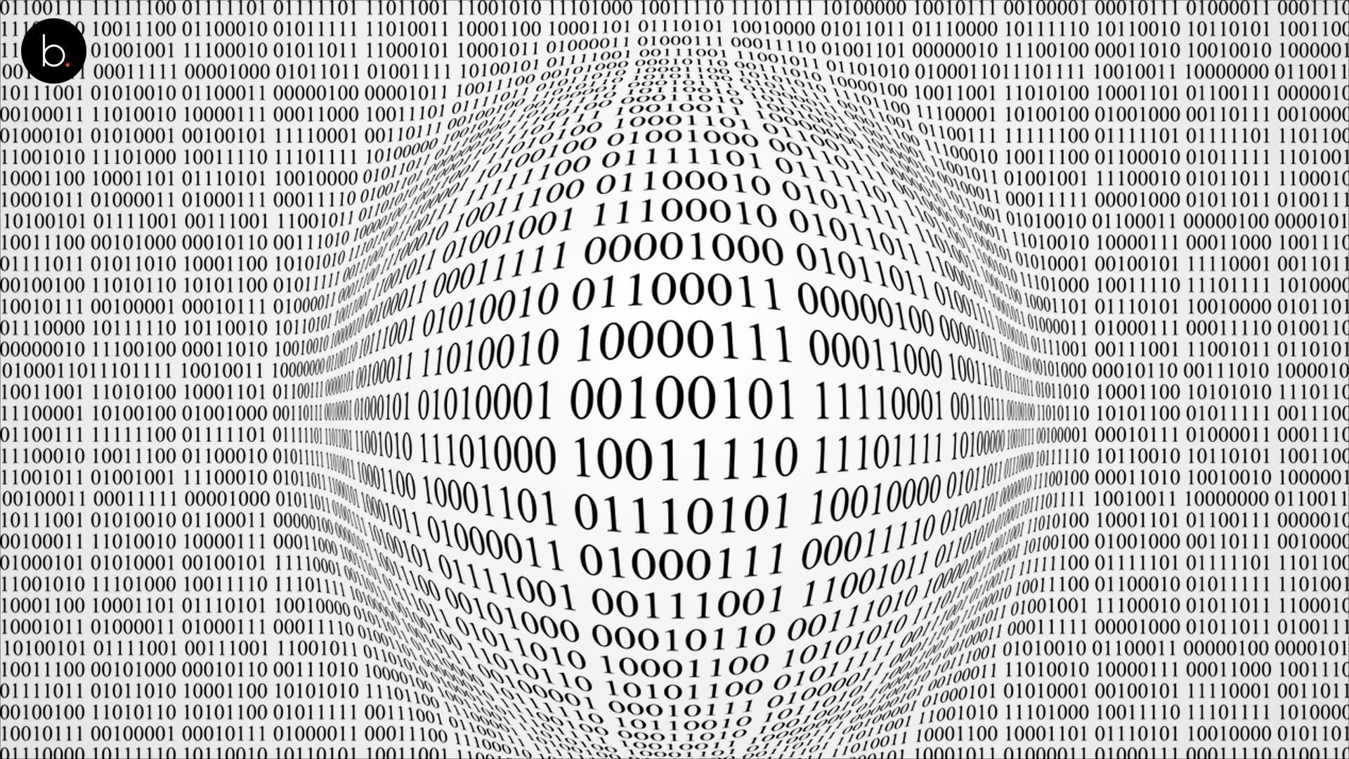 El impacto de la Inteligencia Artificial (IA) en nuestras vidas para el futuro