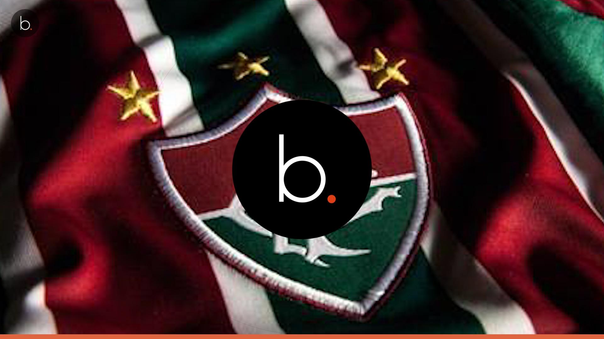 Vídeo: Saiba como foi a quinta do Fluminense