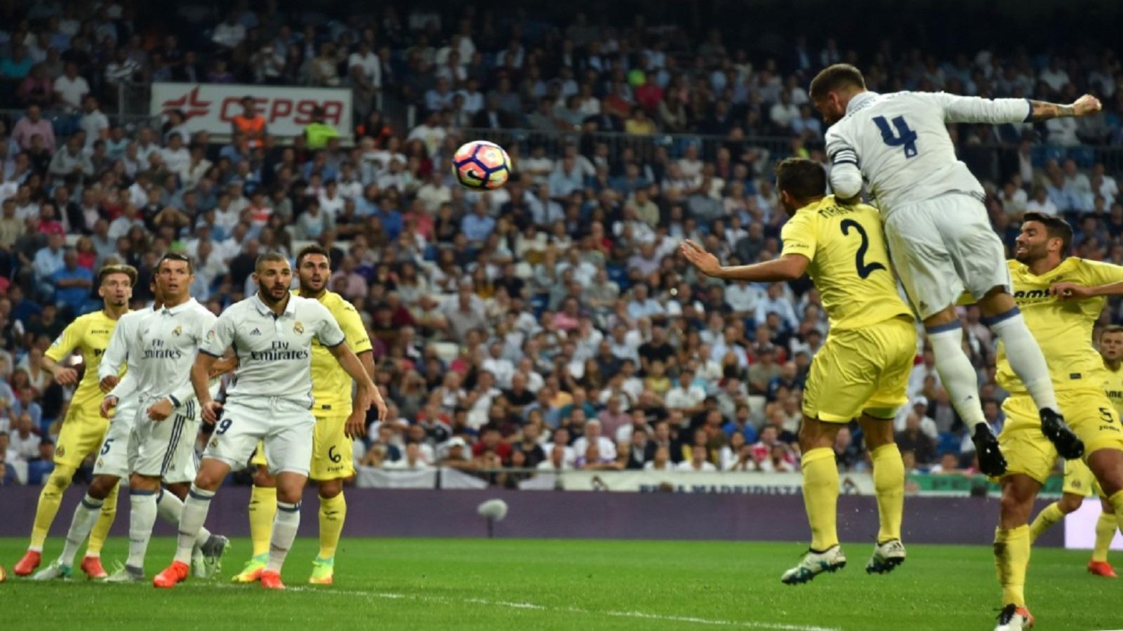 Zidane: ¡No merecemos esta derrota, no hay explicación!