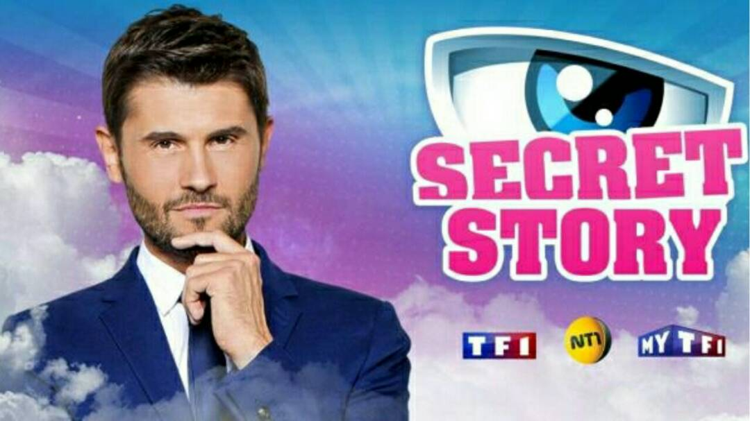 EXCLU - Christophe Beaugrand s'exprime sur l'avenir incertain de Secret Story