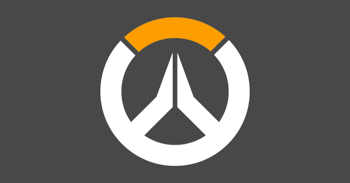 5 Top Things You Need To Know About The eSports 'Overwatch' League