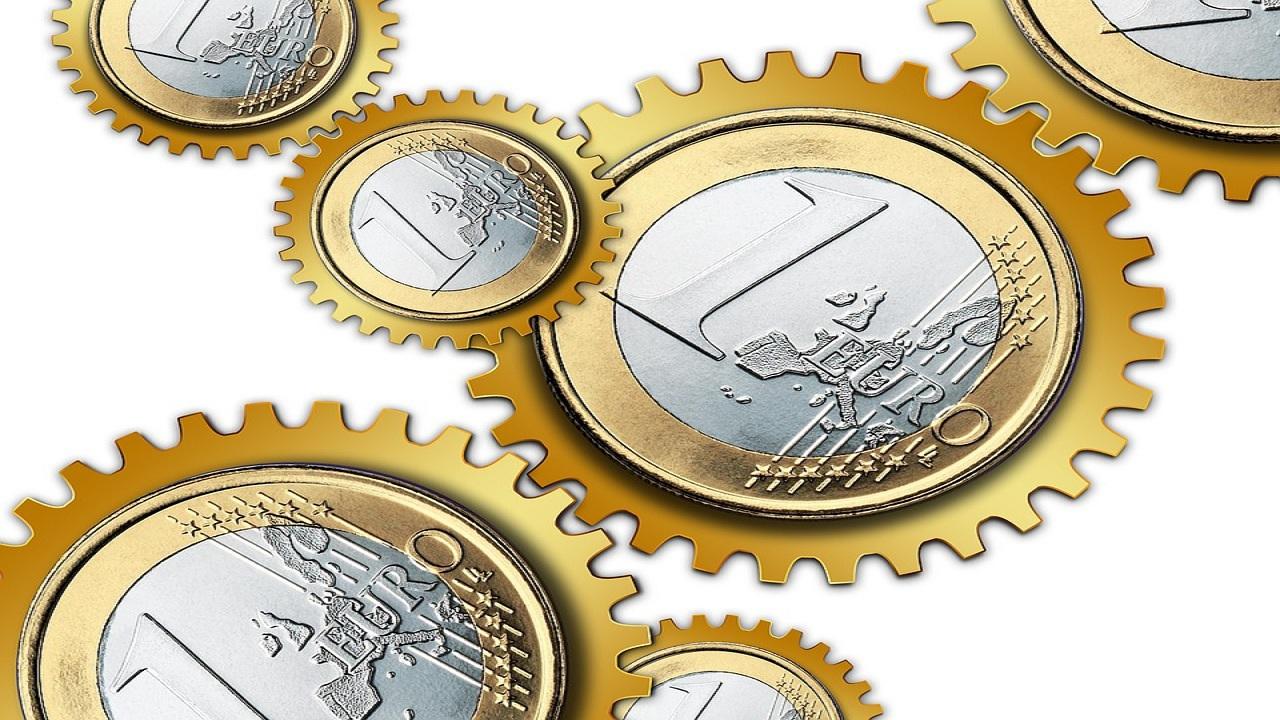 Pensioni, a che punto sono i pagamenti degli arretrati? VIDEO