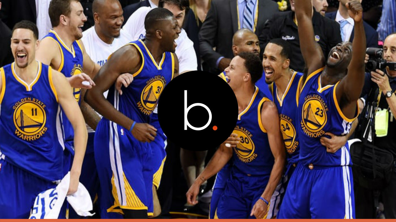 NBA Trade Rumors: Golden State Warriors want who.. ?