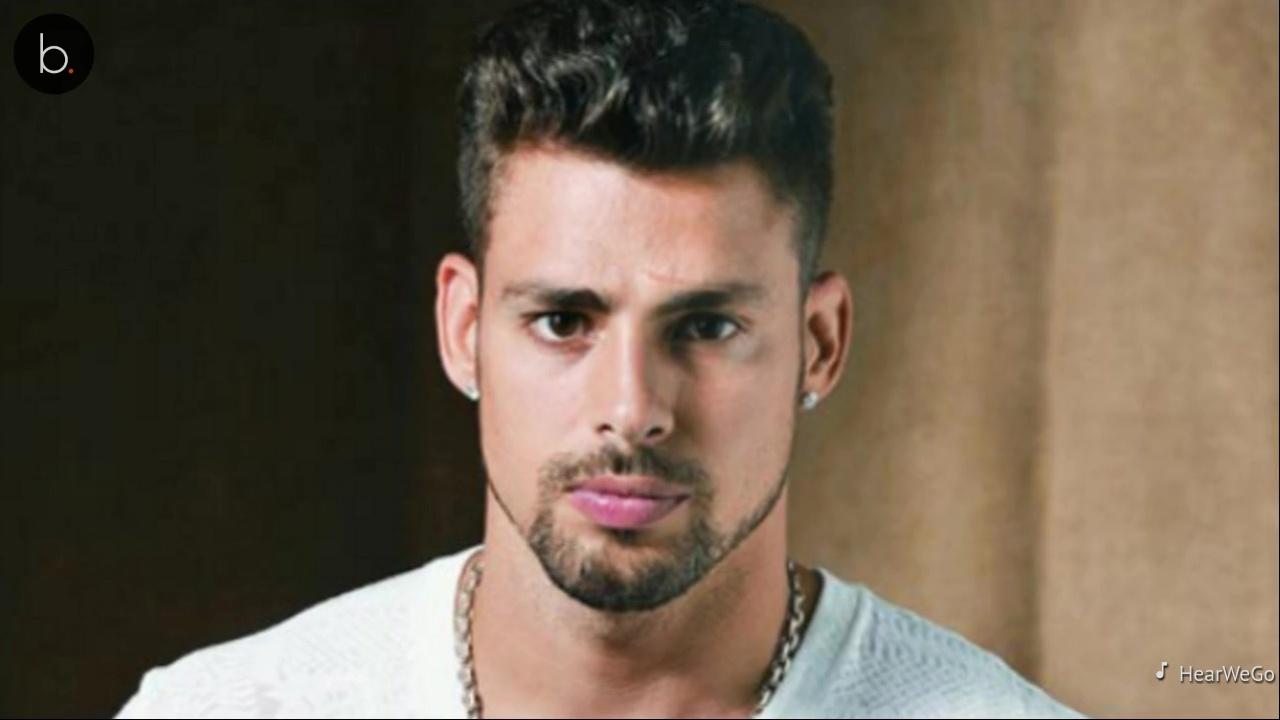 Assista: Cauã Reymond termina namoro e suposto motivo alegra os fãs