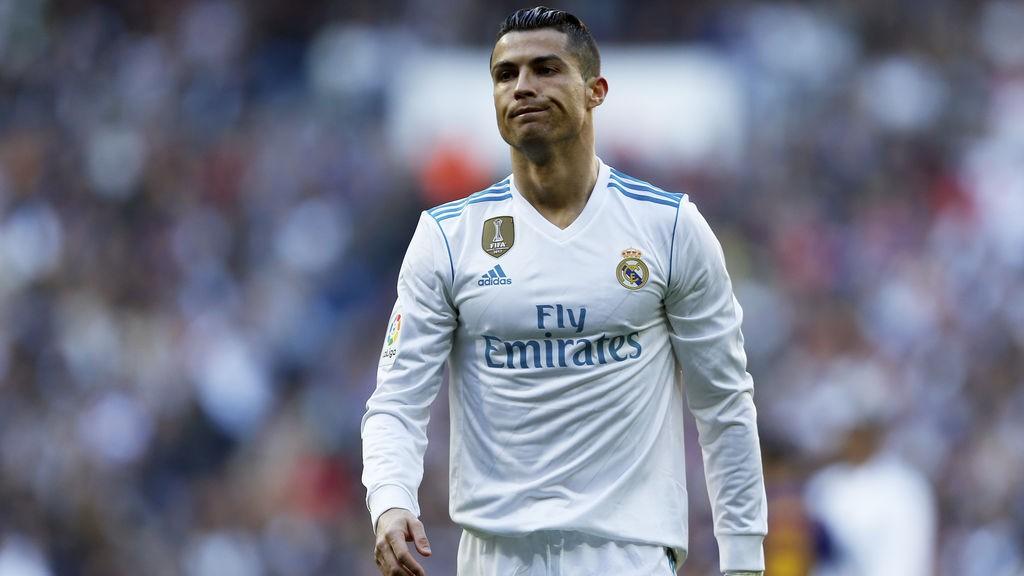 Cristiano Ronaldo: ¿qué hay en el mercado si se va del Real Madrid?