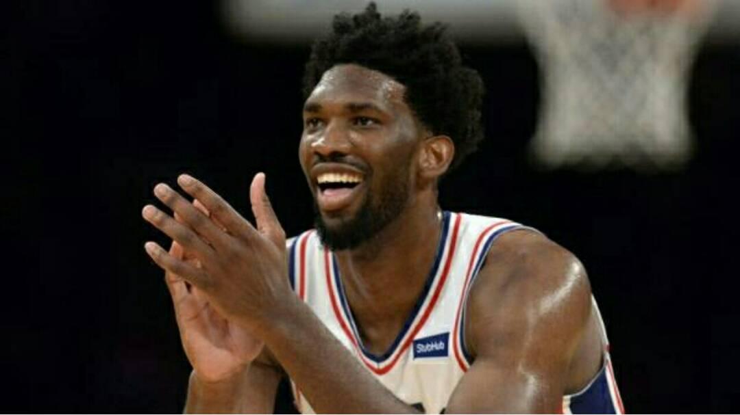 NBA : Philadelphie gagne mais se fait peur