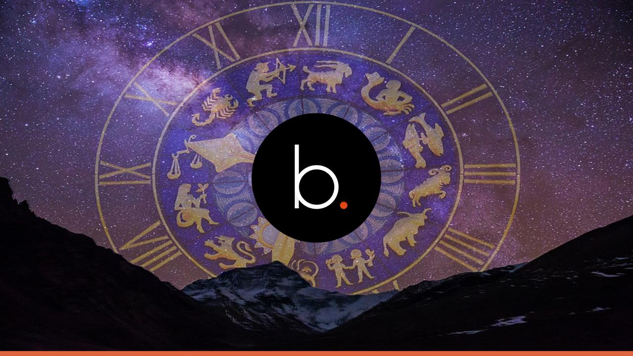 Qual pokémon melhor representa cada um dos signos do zodíaco?