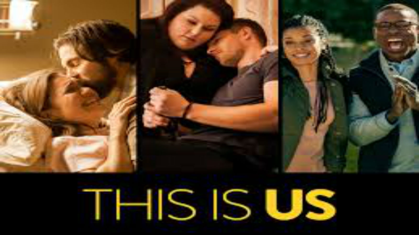 'This Is Us' Spoilers: Jack Pearson's death coming soon, will fans be surprised?