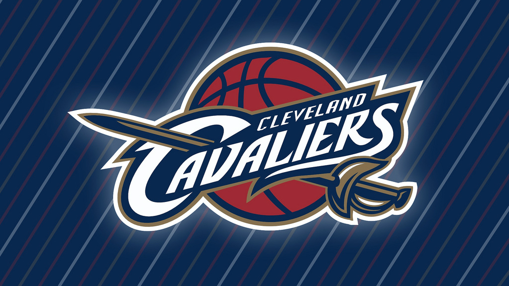 Cleveland Cavaliers trying to add veteran big man