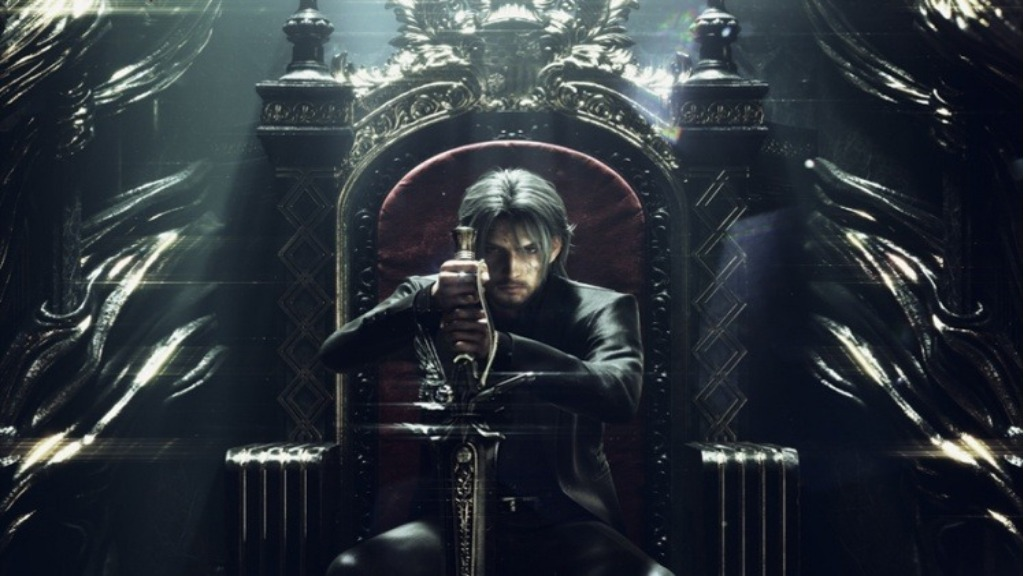'Final Fantasy XV': Release dates for 'Royal Edition' and PC version revealed