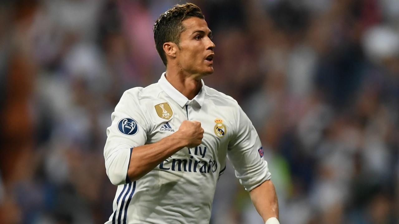 PSG establece una condición para la transferencia de Ronaldo