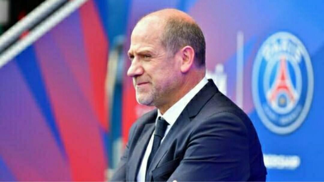 Mercato : Où en est le PSG cet hiver ?