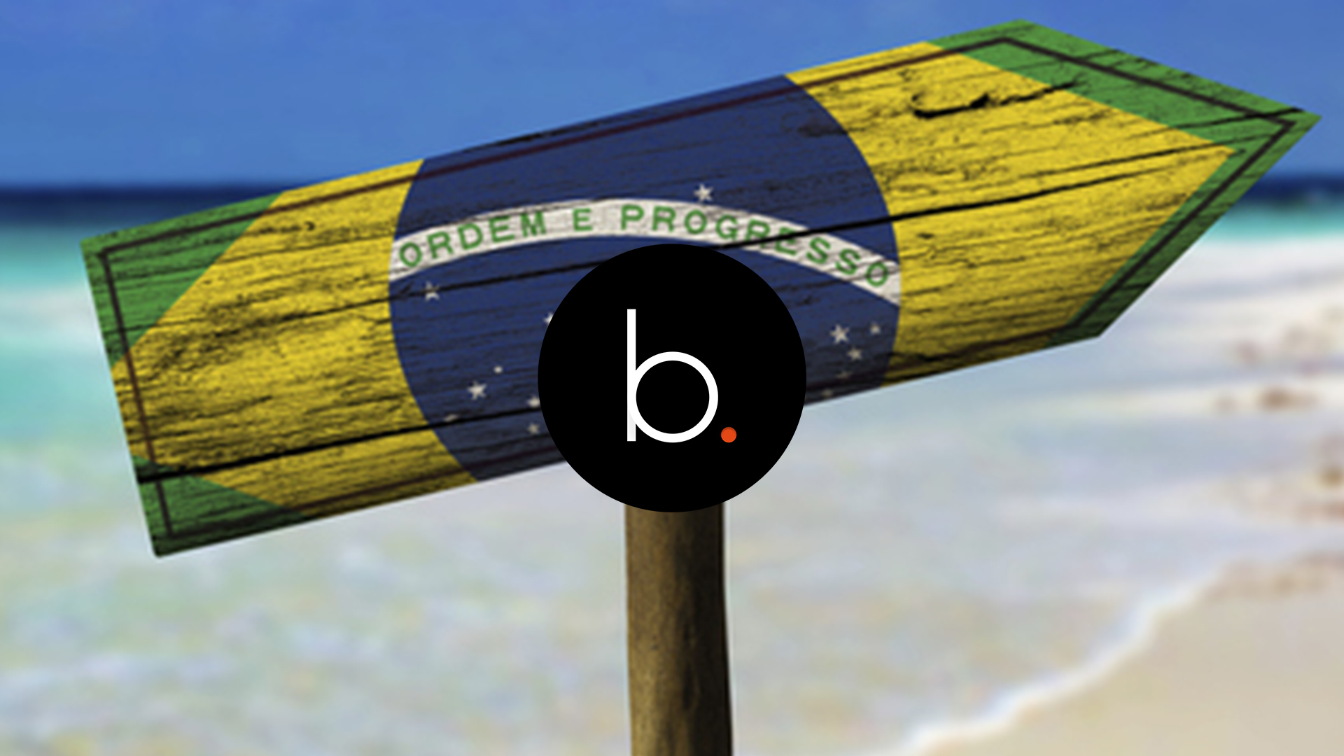 Assista: Você conhece a lei que permite o jovem brasileiro viajar gratuitamente?
