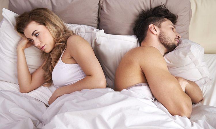 Vídeo: Os 3 sintomas que o seu relacionamento acabou e você não percebeu.