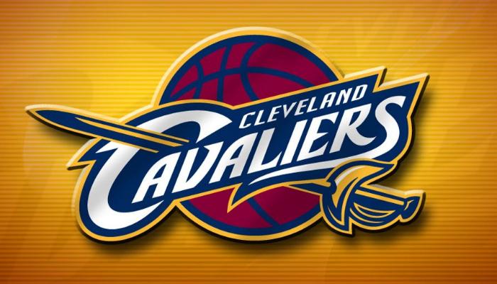 Cleveland Cavaliers: ¿Wesley Matthews y Nerlens Noel son buenos para los Cavs?