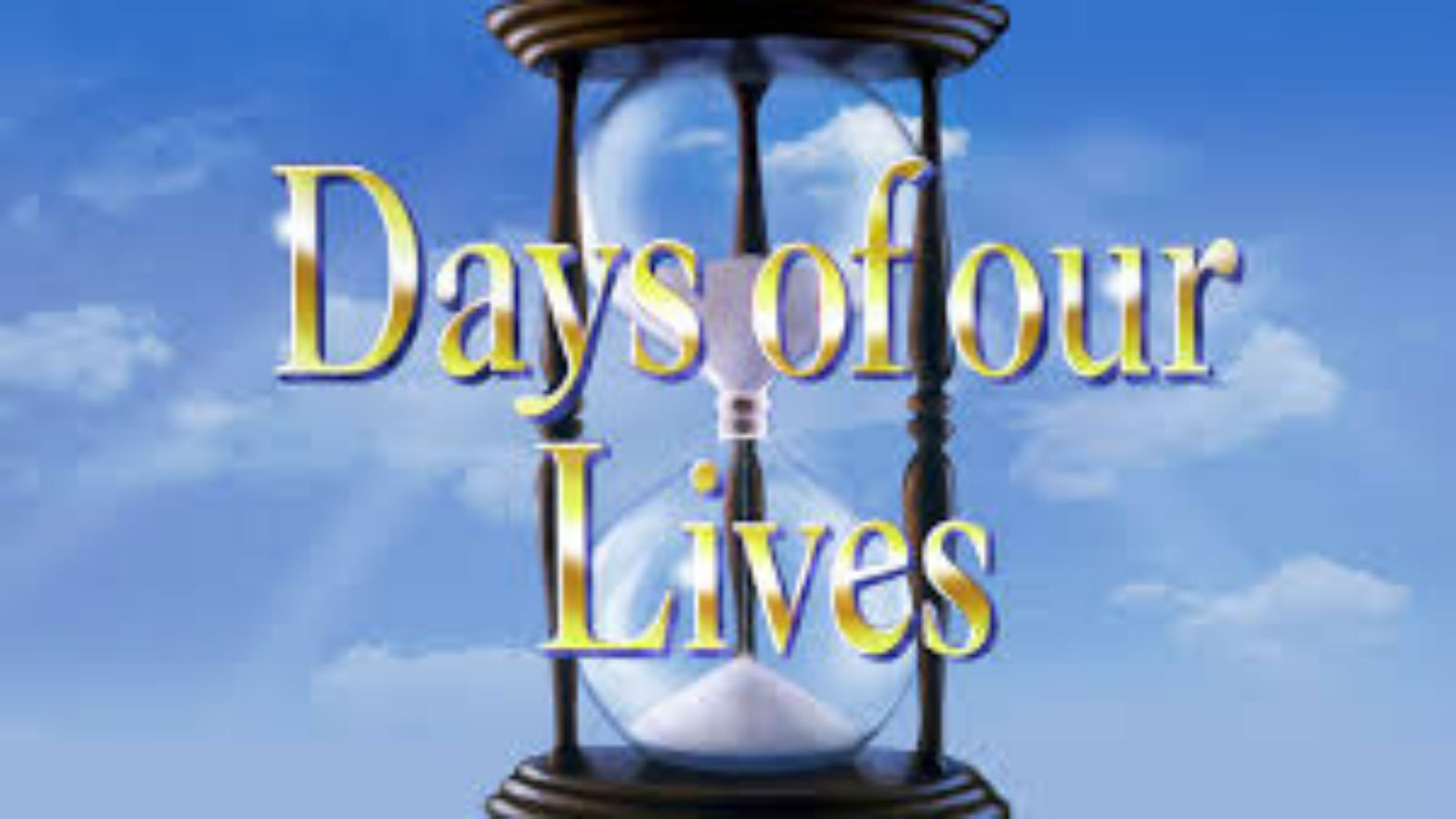 'Days of our Lives' Spoilers: Steve's poisoner revealed & you won't believe it