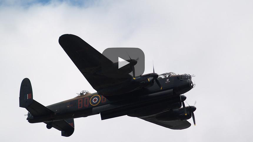 Aviones de guerra de Turquía lanzan ataques contra Afrin