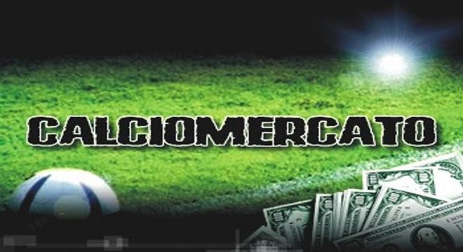 Calciomercato: il presunto ritorno di Balotelli e non solo