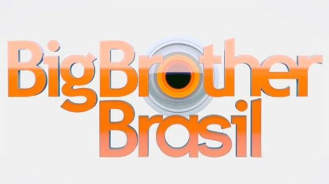 Assista: BBB18 tem participante 'maluco' antes mesmo da estreia do reality show